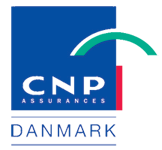 CNP Assurances Danmark